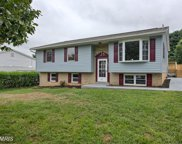 4602 PINEWOOD TRAIL, Middletown image