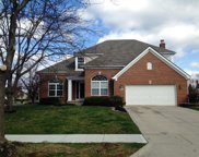 812 Melrose Boulevard, Pickerington image