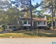 531 12th St, Alabaster image