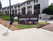 6191 Rancho Mission Rd. Unit #207, Mission Valley image