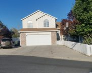 3751 S Pear Apple Cir W, West Valley City image