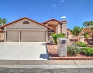 25605 S Spring Creek Road, Sun Lakes image