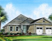 3004 Barre Ct., Myrtle Beach image