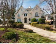 19202  Compass Rose Court, Cornelius image