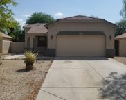 3107 E Superior Road, San Tan Valley image