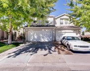 8068 South Kalispell Way, Englewood image