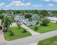 749 103rd Ave N, Naples image