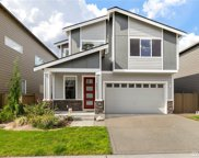 3811 192nd Place SE, Bothell image