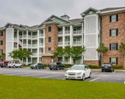 4855 Luster Leaf Circle Unit 205, Myrtle Beach image