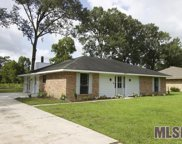 40317 Old Hickory Ave, Gonzales image