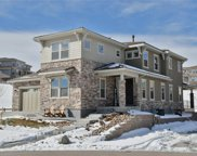 10735 Fairgrove Court, Highlands Ranch image