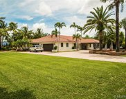8501 Sw 92nd St, Miami image
