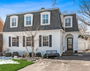 296 Forest Street, Winnetka image