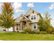 212 Lakeview Road, Chanhassen image