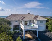 181 Salter Path Road, Pine Knoll Shores image