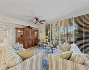 2728 Tiburon Blvd E Unit 106, Naples image