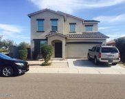 2215 S 99th Lane, Tolleson image