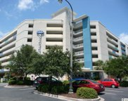 2100 Sea Mountain Hwy # 130 Unit 130, North Myrtle Beach image