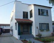 2825   E 5th Street, Long Beach image