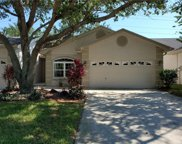 3055 Brookfield Lane, Clearwater image