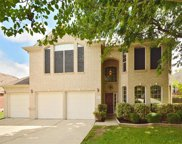 10717 Sea Hero Ln, Austin image