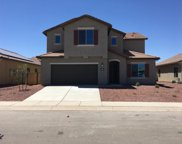 21545 E Freedom, Red Rock image