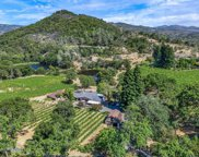 4080 Atlas Peak Road, Napa image