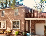 1941 South 19Th Avenue, Broadview image