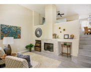10358 Wateridge Circle Unit #317, Sorrento image