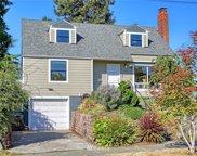 7057 Earl Avenue NW, Seattle image