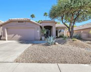 24083 N 73rd Place, Scottsdale image