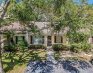 329 Dover Court E, Safety Harbor image