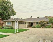 1930 Shulman Ave, San Jose image