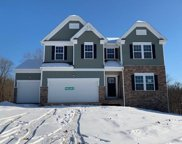 41 Trotter Ln, Findlay Twp image