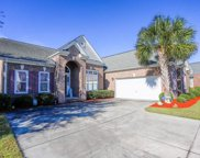 301 Islington Ct., Myrtle Beach image