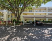 19335 Water Oak Drive Unit 303, Port Charlotte image