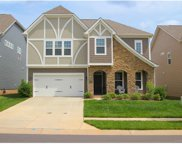 1038 Slew O Gold, Indian Trail image