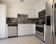 1710 Bennetts End, Fort Walton Beach image