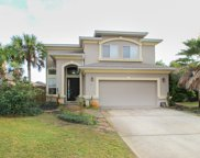867 Solimar Way, Mary Esther image