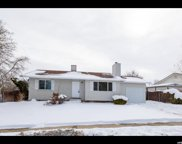 5573 W Mountain Men Dr, Salt Lake City image