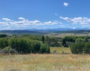 176142 Hwy 549   W Unit 10, Foothills County image