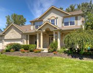 4800 Tayport Avenue, Grove City image