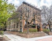 469 Selby Avenue Unit #[u'3'], Saint Paul image