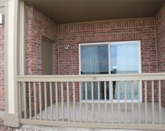23451 East 5th Drive Unit 202, Aurora image