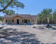 205 N Canyonwood Dr, Dripping Springs image