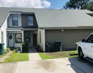 8387 CENTURY POINT DR N, Jacksonville image