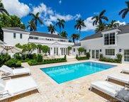 6695 Roxbury Ln, Miami Beach image