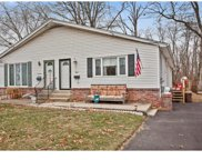15 W Rodgers Street, Ridley Park image