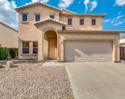 456 E Palomino Way, San Tan Valley image