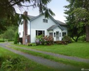 428 Coal Creek Rd, Chehalis image